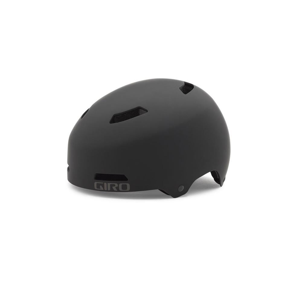 Giro Dime – Mat glowing red | Helmets