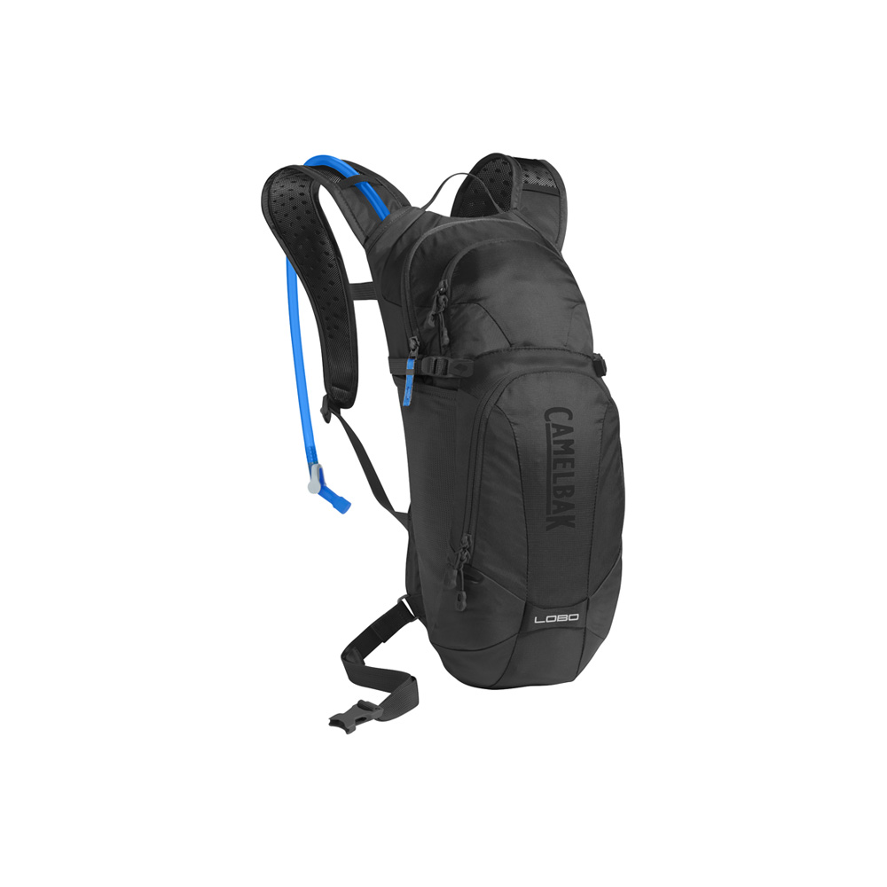 CamelBak Lobo – Sort | Travel bags
