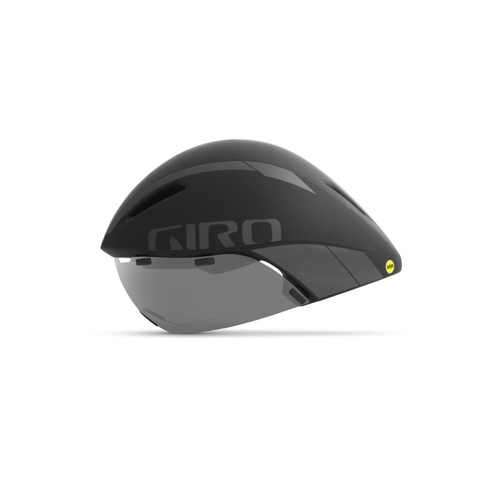 Giro - Mips | cykelhjelm
