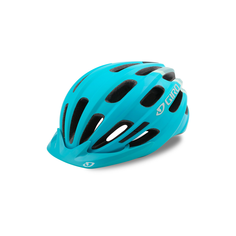 Giro Hale MIPS – Mat glaicer | Helmets