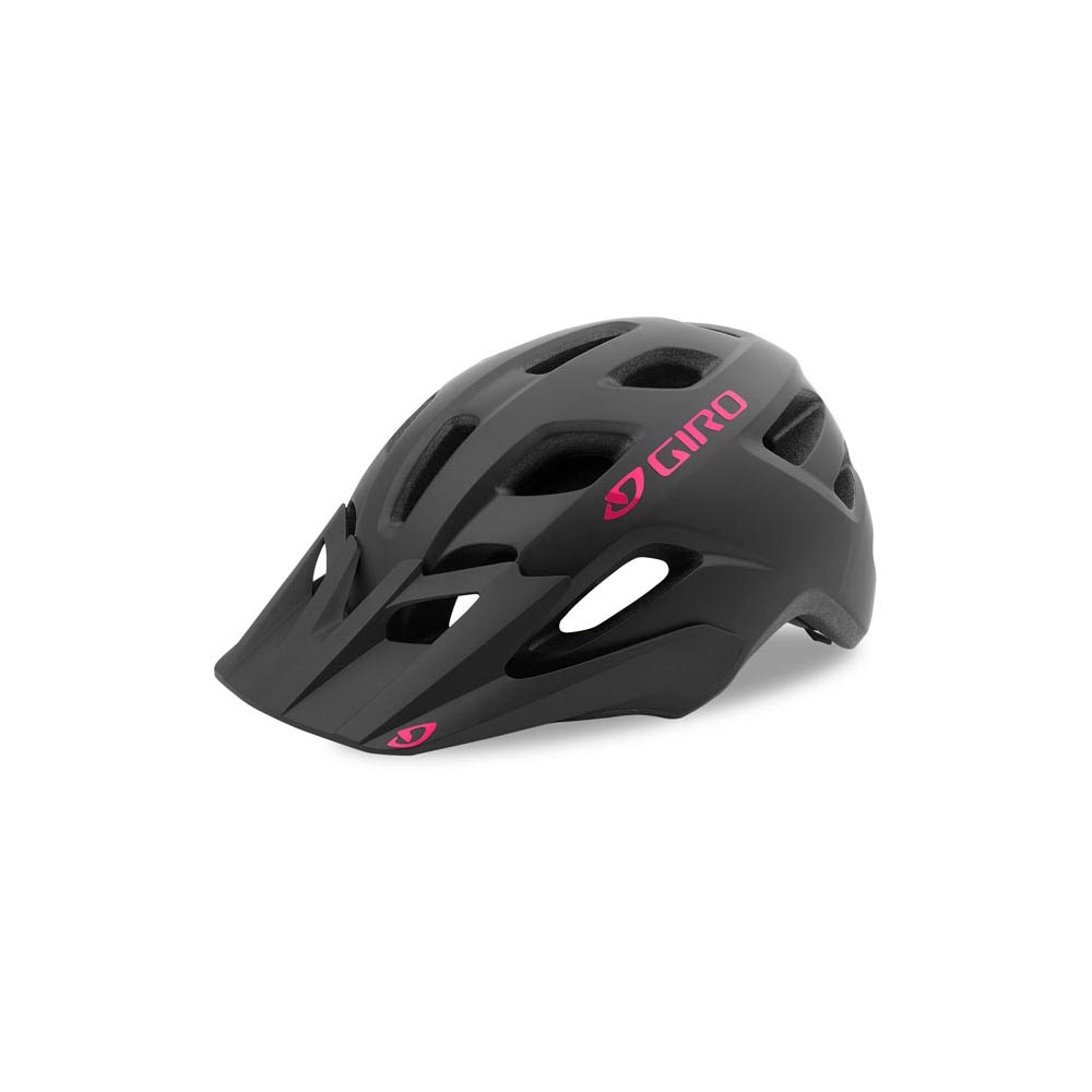 Giro Verce Mips - Cykelhjelm - Str. 50-57 cm - Mat midnight | cykelhjelm