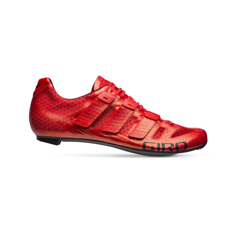 Giro - Prolight Techlace   cykelsko